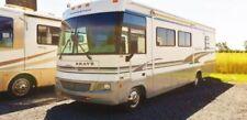 Diesel Campers, Caravans & Motorhomes with Anti-Lock Brakes and 1 Bedrooms
