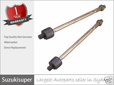 TIE ROD END OUTER RIGHT//LEFT-HOLDEN COMMODORE VT 1997-2000 3.8I V6 SUPERCHARGED