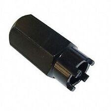 Spanner Wrench Ball Joint Tool Jeep CJ5 CJ6 CJ7 CJ8 1972-1986 18039.01 Omix-Ada