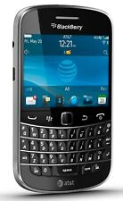 GREAT! BlackBerry Bold 9900 4G Global GSM Camera QWERTY Touch AT&T Smartphone