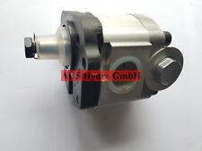 Hydraulikpumpe Fermec MF24 50E 50HX 60HX 6500H  A8.0L27364, A8.0L27365 ,A8L27364