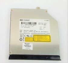 HP Pavilion DV6000 Series Laptop DVD-RW Drive GMA-4082N 416177-6C0 431409-001