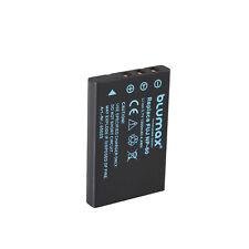 BATTERIA Per Fuji np-60 | 65025 | FinePix f401 Pentax Kodak KLIC - 5000 Casio np-30