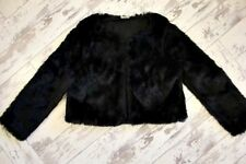 Zara Fur Coats, Jackets & Snowsuits (2-16 Years) for Girls