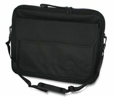 Unbranded/Generic Nylon Padded Soft Laptop Cases & Bags