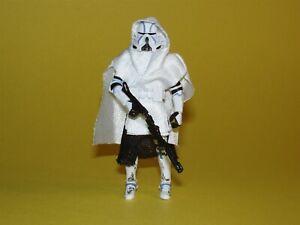 Star Wars TAC Comic Packs Clone Commander Keller Loose