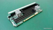 Hp Ah395-69002 Panel Control Board (Pca) Memory Riser Ah395-60002