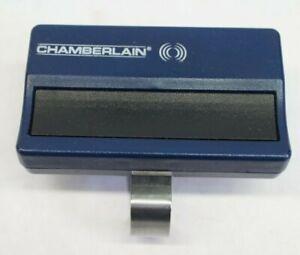 Chamberlain 950CD (1-Button) Garage Door Gate Opener Remote