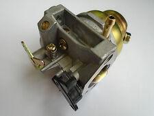 CARBURETTOR FITS HONDA HRG LAWNMOWER GC 160 ENGINE GC160 CARB MOWER GCV IZY