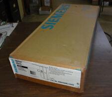 New Siemens Meter Main Mm0406Ml1200S 200A 3R Enclosure 120/240 V 1 phase