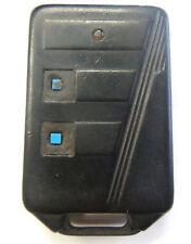 keyless remote J5FRS-37 Astrostart Astroflex J5FRS-3T control entry car security