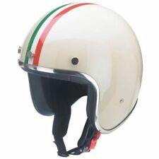 Redbike By Kochmann Motorcycle Jet Helmet With Ece Italia RB767 XL