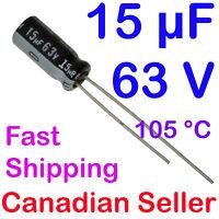 Nichicon  SMD Kondensator  Elko  330uF 6,3V  6,3x7,7mm 105°C  NEW  #BP 10 pcs