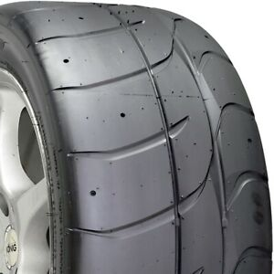 NITTO Tire NT01 275/35-18 DOT Compliant Competition Road Course Race Tire 371010