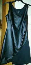 Metaphor collection womens dress size XS ..NWT. $48.00 sleeveless nice price