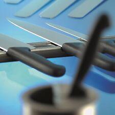 Giesser Magnetleiste Messerleiste  Halterung für Messer mit starkem Magnet 64 cm