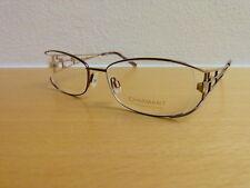 Original Charmant Titanium Glasses, Titanium Perfection, Ch 10843 re 51