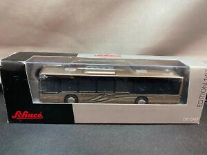 Schuco Lion's City Scenicruiser Coach Bus 1/87 Scale Diecast New