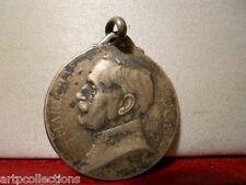 1918 MEDAILLE ALLIES AVRIL COMMANDANT EN CHEF FOCH ALLIED WWI