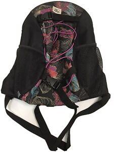 Dakine Hawaii Women's Wonder Floral Backpack Daypack