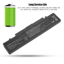 Battery for Samsung AA-PB9NC6B AA-PB9NS6B PB9NC6B R580 NP350V5C R525 R430 R530 G