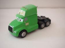 Disney Pixar Cars #86 MACK TRUCK