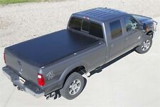 Tonneau Cover-LiteRider Access Cover 31339 fits 08-15 Ford F-250 Super Duty