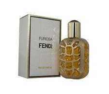 FENDI FURIOSA Eau de Parfum EDP 30ml.