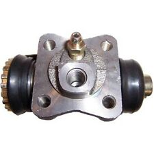 JB2523 - Protex Wheel Cylinder Assembly - FJ40 RIGHT REAR LOWER