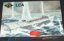 Fonderie Miniature LCA 1/35