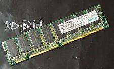 APACER 71.84350.115 256MB PC133 SD-RAM TOP!