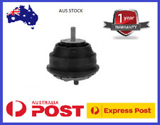 ENGINE MOUNT FOR BMW E46 325 2000-2006 6 CYLINDER M54 2.5L PETROL L/H SIDE