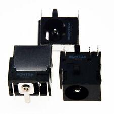 Prise connecteur de charge HP NX6115 DC Power Jack alimentation