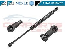 FOR FORD MONDEO B4Y SALOON 00-07 TAILGATE GAS SPRING BOOT STRUT MEYLE GERMANY