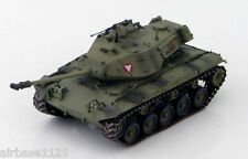 Hobby Master 1/72 M41A3 Walker Bulldog-ejército austríaco HG5310