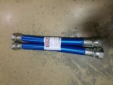 Ingersoll Rand 85562429 hose for EP50