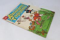 ALMANACCO TOPOLINO N. 5 ED.  MONDADORI 01/05/1961 [OQ-278]