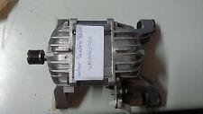 motore lavatrice BOSH WAS20423IT/04