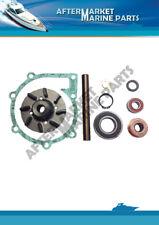 Volvo Penta Repair kits for Circulation pumps replaces: 876794, 876544
