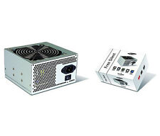 ALIMENTATORE POWER SUPPLY FREE SILENT 650W TECNOWARE FAL650FS
