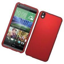 Fundas de color principal rojo para teléfonos móviles y PDAs HTC