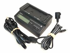 AC-VQ850 VQ850 Sony Genuine AC Adapter Charger Chinese Writing