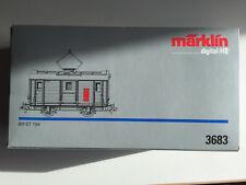 Märklin 3683 digital H0 Lokomotive BR Et 194