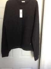 Versace Collection Sweatshirt Top  Size XL