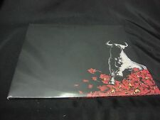 Fatso Jetson Live Vinyl LP Yawning Man Brant Bjork Kyuss Queens of The Stone Age