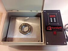 NEW-- ELECTRIC BEARING HEATER 110V