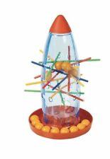 Rocket pallone Volante Giocattolo Ragazzi Ragazze lo stesso giorno Festa Di Compleanno Borsa Filler UK