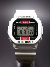 G-SHOCK 25TH ANNIVERSARY x ERIC HAZE LIMITED EDITION DW-5600EH-7JR BRAND NEW