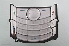 ORIGINALE Nokia 6680 TASTI NUMERI Tappetino TASTIERA Numeric Keypad