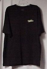 Tommy Bahama Short Sleeve Regular L Casual Shirts for Men